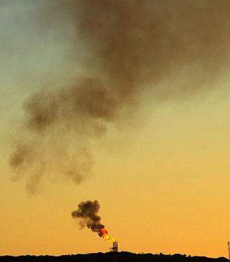 Emissions_5-6-5